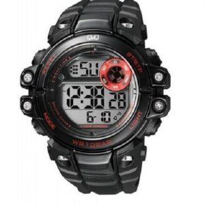Мъжки часовник Q&Q M151J001Y