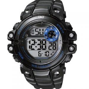 Мъжки часовник Q&Q M151J002Y