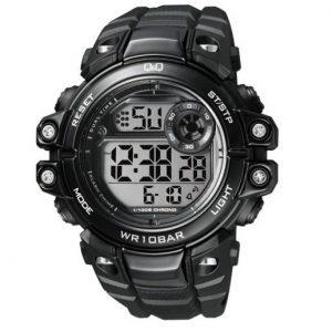 Мъжки часовник Q&Q M151J003Y