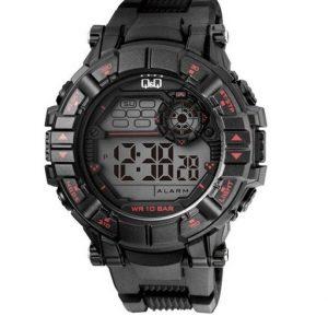 Мъжки часовник Q&Q M152J001Y
