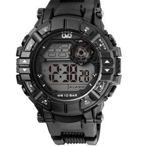 Мъжки часовник Q&Q M152J003Y