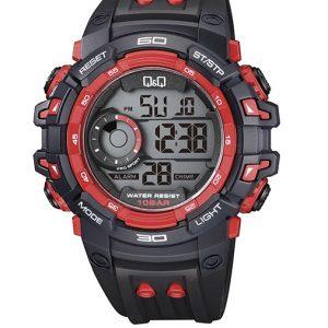 Мъжки часовник Q&Q M156J002Y