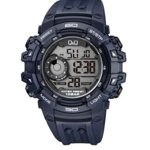 Мъжки часовник Q&Q M156J003Y