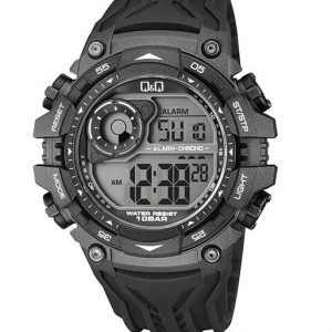Мъжки часовник Q&Q M157J001Y