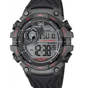 Мъжки часовник Q&Q M157J002Y