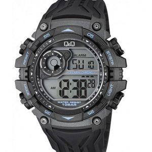 Мъжки часовник Q&Q M157J003Y