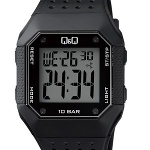 Мъжки часовник Q&Q M158J001Y