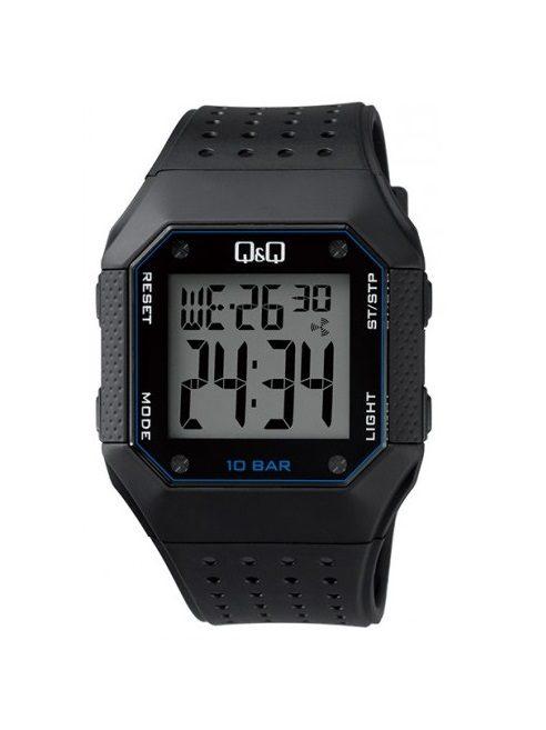 Мъжки часовник Q&Q M158J003Y
