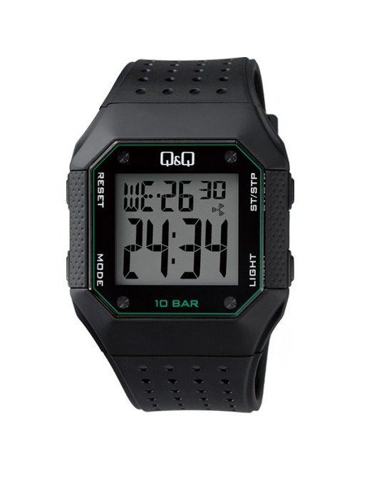 Мъжки часовник Q&Q M158J004Y