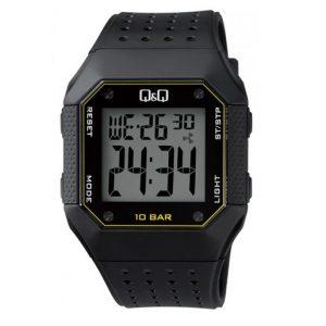 Мъжки часовник Q&Q M158J005Y