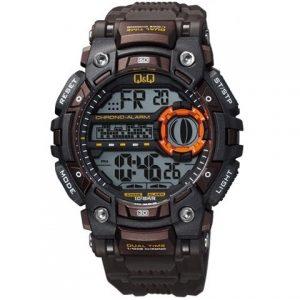 Мъжки часовник Q&Q M161J002Y