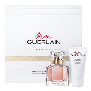 Дамски комплект Mon Guerlain