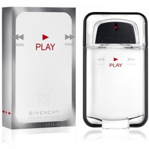 Мъжки парфюм Givenchy Play EDT