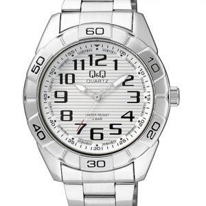 Мъжки часовник Q&Q Q902J204Y
