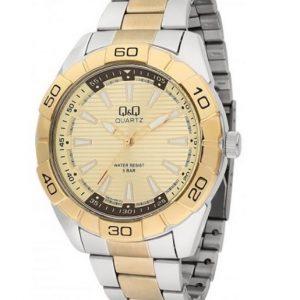 Мъжки часовник Q&Q Q902J400Y