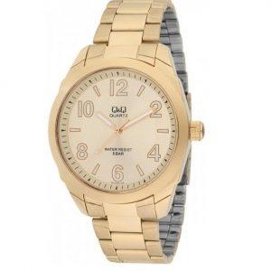 Мъжки часовник Q&Q Q910J003Y