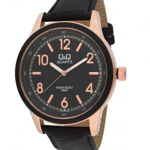 Мъжки часовник Q&Q Q922J105Y