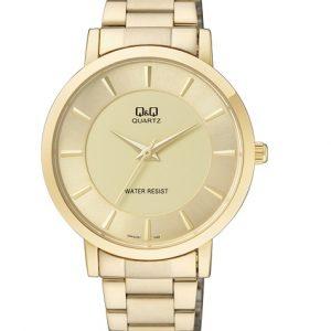 Мъжки часовник Q&Q Q944J001Y