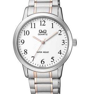 Мъжки часовник Q&Q Q946J404Y