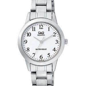 Дамски часовник Q&Q Q947J204Y