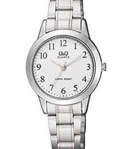 Дамски часовник Q&Q Q947J404Y