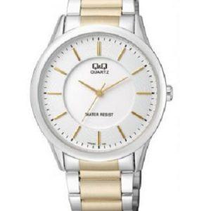 Мъжки часовник Q&Q Q948J401Y