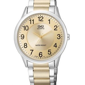 Мъжки часовник Q&Q Q948J403Y
