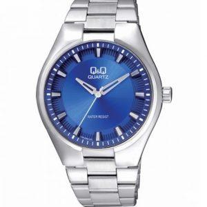Мъжки часовник Q&Q Q954J202Y