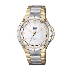 Мъжки часовник Q&Q Q960J401Y