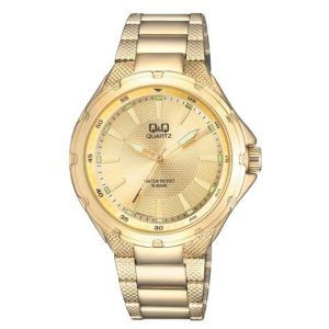 Мъжки часовник Q&Q Q964J010Y