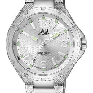 Класически мъжки часовник Q&Q Q964J204Y