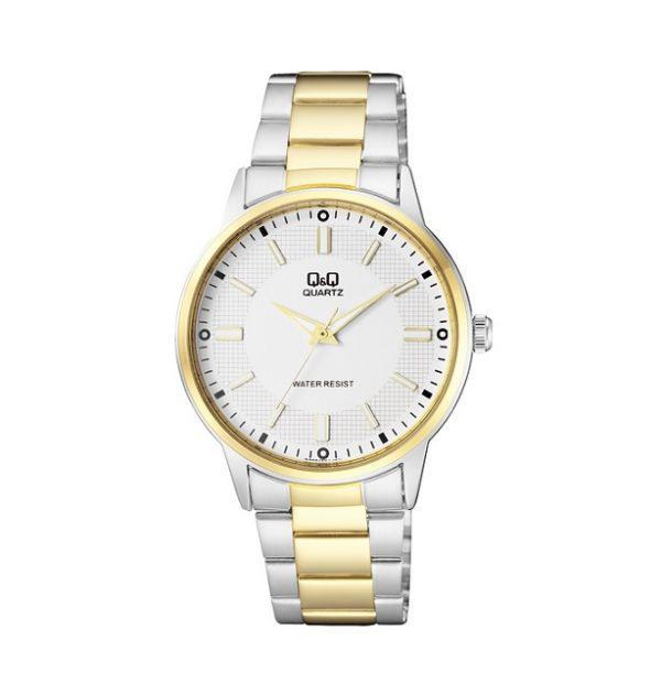 Мъжки часовник Q&Q Q968J401Y