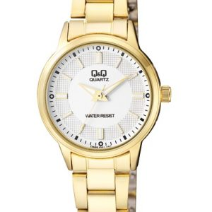 Дамски часовник Q&Q Q969J001Y