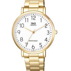 Мъжки часовник Q&Q Q978J004Y