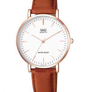 Мъжки часовник Q&Q Q978J101Y