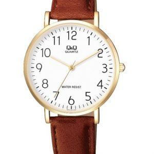 Мъжки часовник Q&Q Q978J104Y