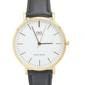Мъжки часовник Q&Q Q978J111Y