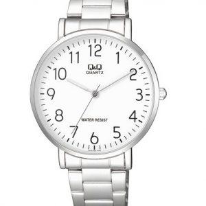 Мъжки часовник Q&Q Q978J204Y