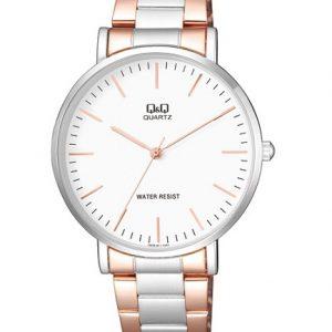 Мъжки часовник Q&Q Q978J411Y