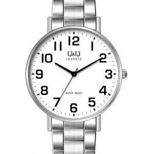 Мъжки часовник Q&Q Q978J803Y
