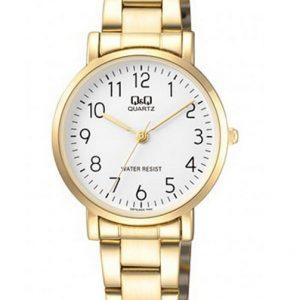 Дамски часовник Q&Q Q979J004Y