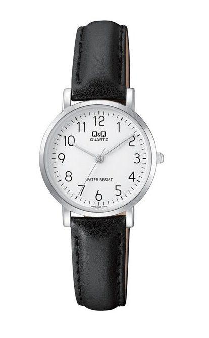 Дамски часовник Q&Q Q979J304Y