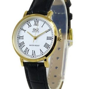Дамски часовник Q&Q Q979J816Y