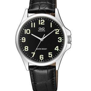 Мъжки часовник Q&Q QA06J305Y