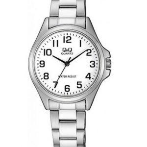 Дамски часовник Q&Q QA07J204Y