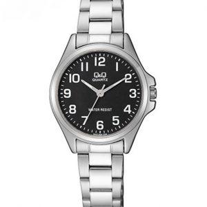 Дамски часовник Q&Q QA07J205Y