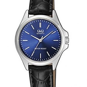 Дамски часовник Q&Q QA07J302Y
