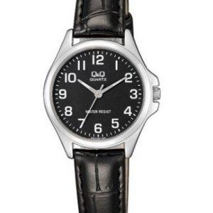 Дамски часовник Q&Q QA07J305Y
