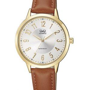 Дамски часовник Q&Q QA09J114Y