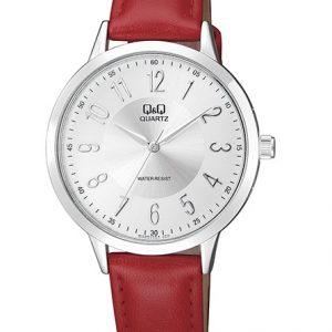 Дамски часовник Q&Q QA09J304Y